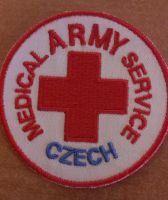 armymedical