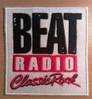 beatradio